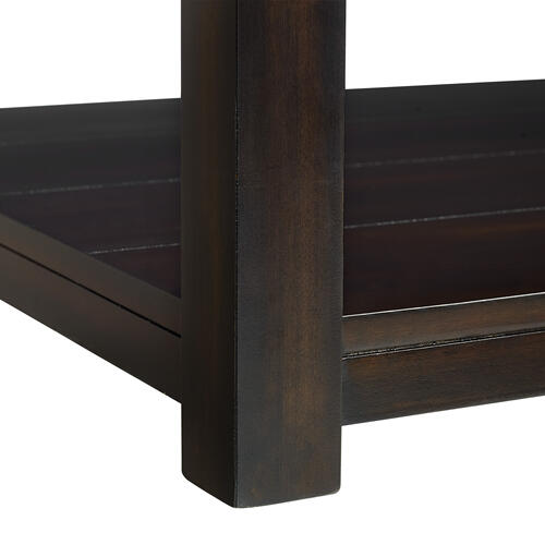 Product Image - Kansas Coffee Table