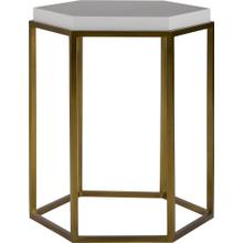 See Details - Ivy Side Table