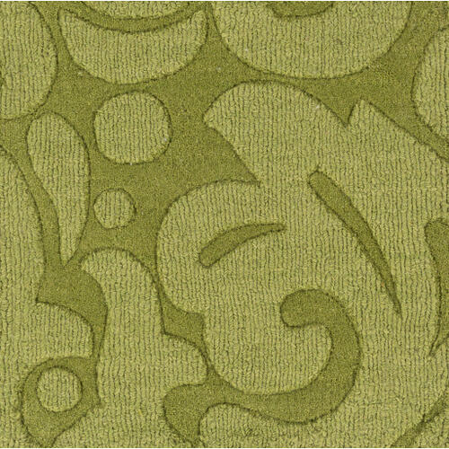 Surya - Mystique M-317 8' x 11'