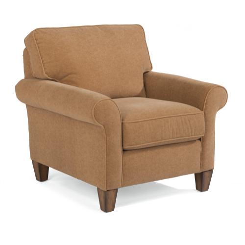 Westside Chair