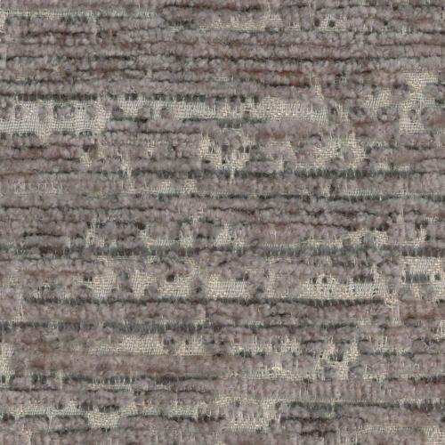 Macintosh Charcoal Fabric