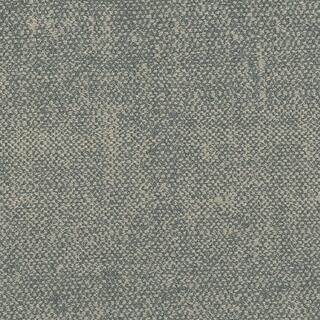 Chartres Gray Fabric