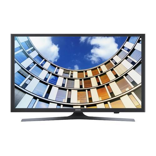 "49"" Class M530D Full HD TV"