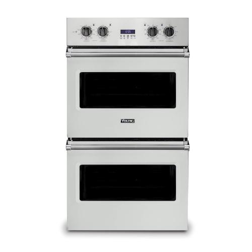 "30"" Electric Double Select Oven - VDOE"
