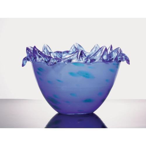 Furniture of America - Zul Decorative Bowl (2/box)