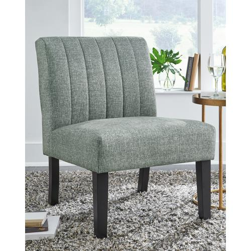 Signature Design By Ashley - Hughleigh Accent Chair