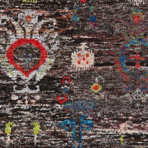 Surya - Chocho CHO-9000 8' x 11'
