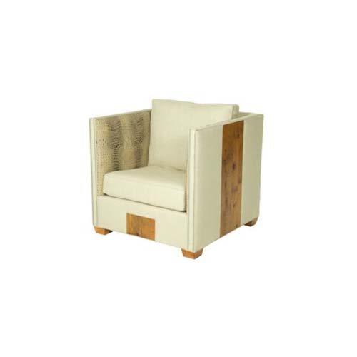 Mitchell - Classic Chair - Classic