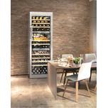 "Liebherr 28"" Multi-temperature wine cabinet"
