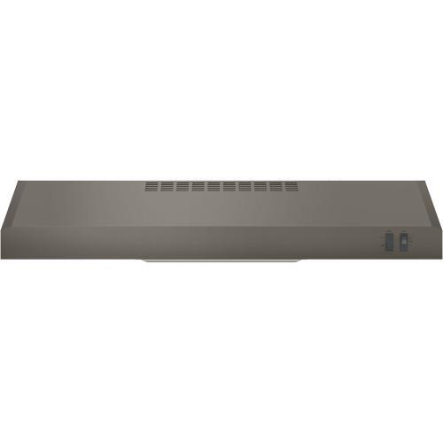 GE 1.1 Cu. Ft. Countertop Microwave Black JES1145BTC