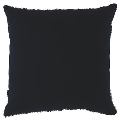Waiden Pillow (set of 4)