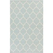 View Product - Vogue AWLT-3013 3' x 5'