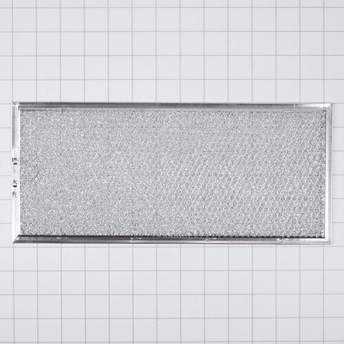 Microwave Grease Filter - Other