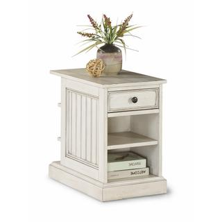 See Details - Harmony Chairside Table