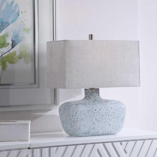 Matisse Table Lamp