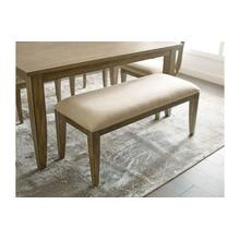 Product Image - Parsons Bench