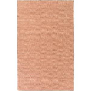 Surya - Drift Wood DRF-3005 5' x 8'