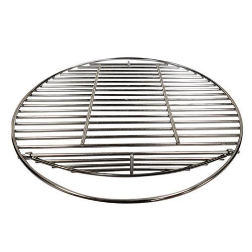 KJ-CG13 - Stainless Steel Cooking Grate for Joe Jr.