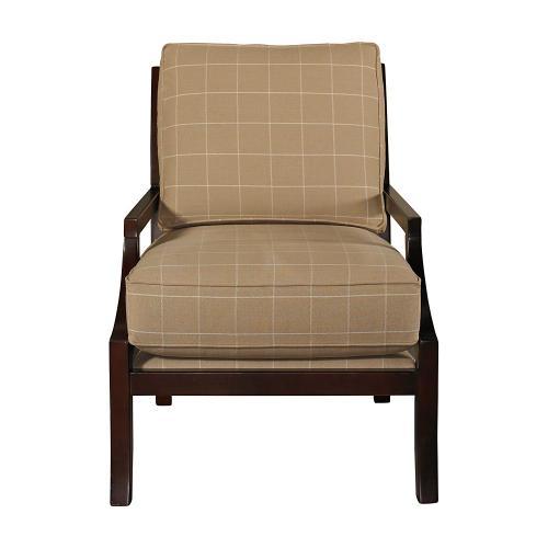 Britton Accent Chair