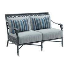 View Product - Biltmore Cushion Loveseat