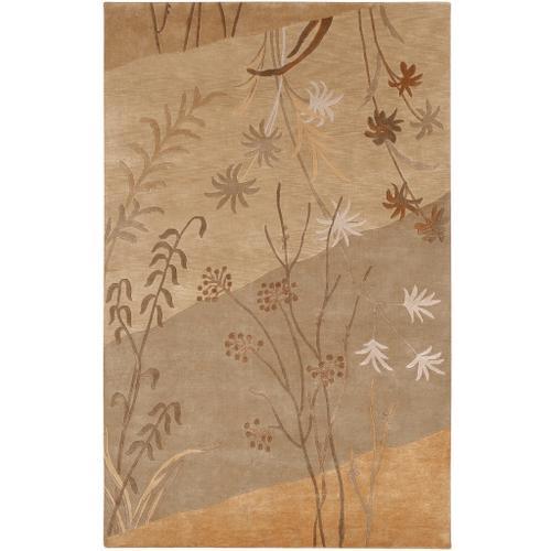 Gallery - Mugal IN-8056 5' x 8'