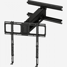 See Details - MM340 Standard Pull Down TV Mount