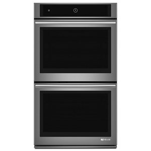 "Euro-Style 30"" Double Wall Oven with MultiMode® Convection System **OPEN BOX ITEM** Ankeny Location"