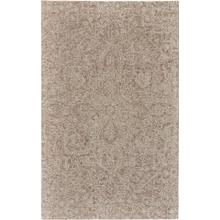 View Product - RHETT I8075 IN TAUPE