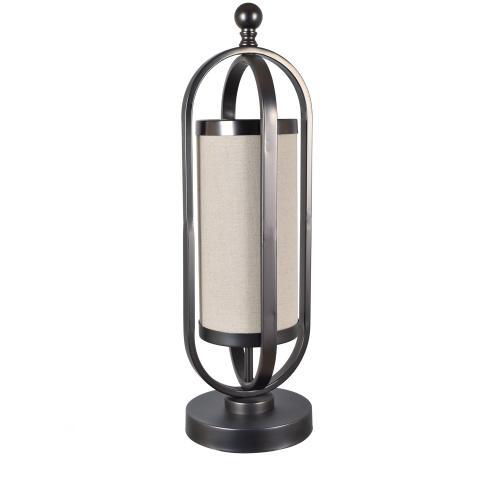Mclendon Table Lamp