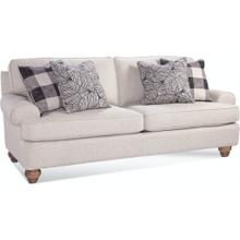 Artisan Landing 2 over 2 Queen Sleeper Sofa