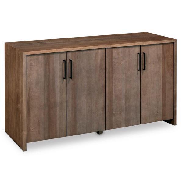 See Details - Wildwood Buffet, 60'w x 20'd x 34'h