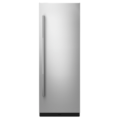 "JennAirRise 30"" Built-In Column Panel Kit - Right-Swing"