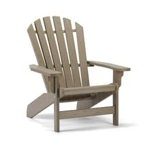 View Product - Adirondack Coastal Chair