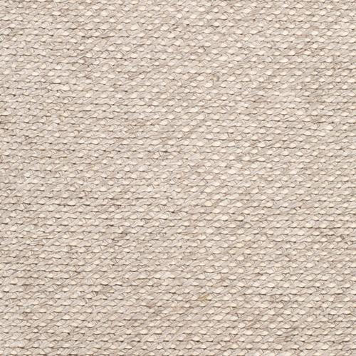 Telluride TEL-2301 8' x 10'