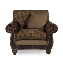 Addison - Chair