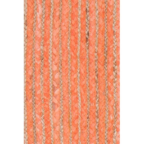 Alyssa 33304 5'x7'6