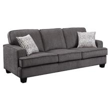 Carter Sofa Ink