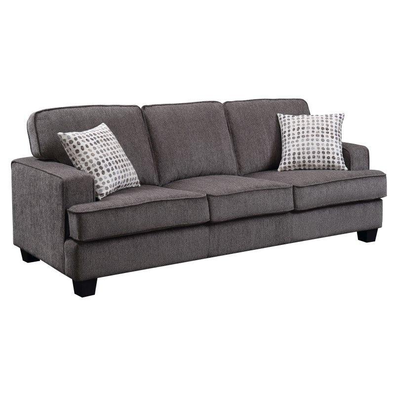 Carter Sofa, Ink U3477-00-13