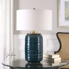 Delane Table Lamp