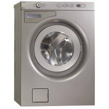 Titanium Family Size Washer