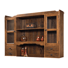 See Details - Hutch for Huntboard