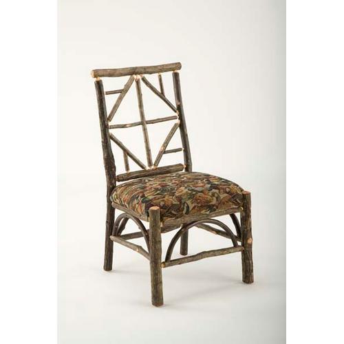 634 Raquette Lake Side Chair