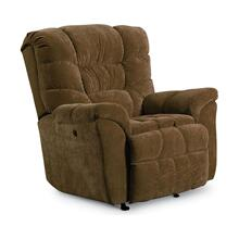 Extravaganza Wall Saver® Recliner