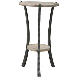Ashley FurnitureSIGNATURE DESIGN BY ASHLEEnderton Accent Table
