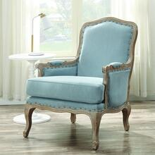 Artesia Arm Chair