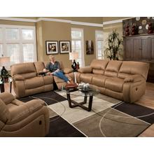 View Product - Double Motion Sofa