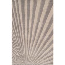 """View Product - Modern Classics CAN-1995 2'6"""" x 8'"""
