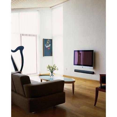 A 360 Home Cinema Systems