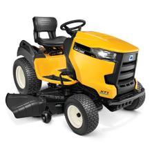 XT1-GT54 FAB Cub Cadet Garden Tractor