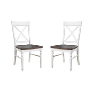 Product Image - Mountain Retreat Dining Chair
